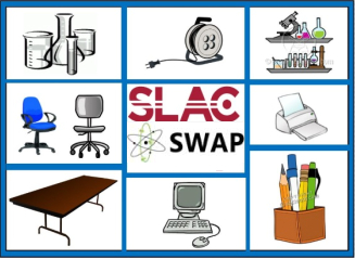 SLAC SWAP