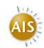 Advanced Instrumentation Seminars Home